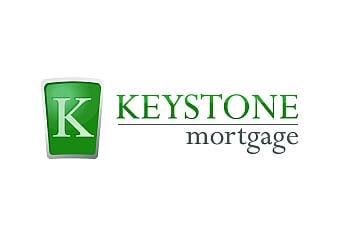 Keystone Mortgage Group 115