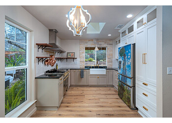 3 Best Custom Cabinets In Fresno Ca Expert Recommendations