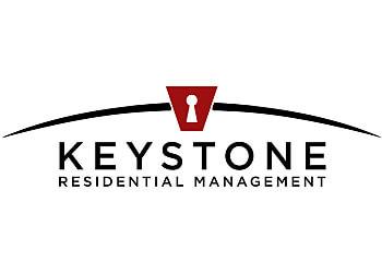 Baton Rouge property management Keystone Residential Management