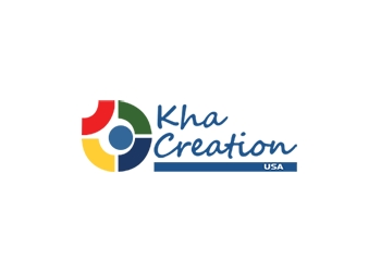 Concord web designer Kha Creation