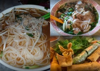 3 Best Vietnamese Restaurants In Tempe Az Threebestrated