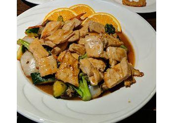 Yonkers japanese restaurant Khangri Japanese Restaurant