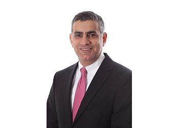 Tacoma plastic surgeon Khash A. Dehghan, MD