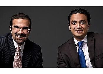 Carrollton criminal defense lawyer Khavari & Moghadassi
