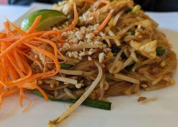 Khun 9 Thai Kitchen