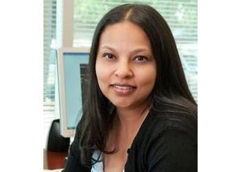 Cary endocrinologist Khushbu Chandarana, MD