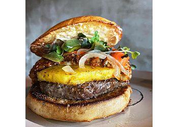 Shreveport mexican restaurant Ki' Mexico