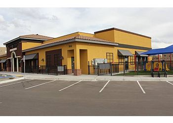 Albuquerque preschool Kiddie Academy  Educational Child Care