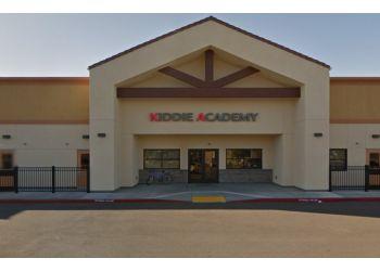 Roseville preschool Kiddie Academy of Roseville