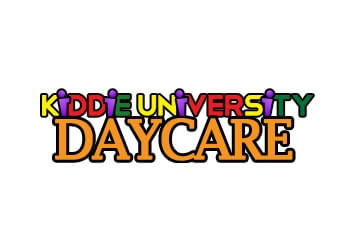 Inglewood preschool Kiddie University Daycare