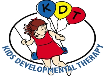Houston occupational therapist Kids Developmental Therapy