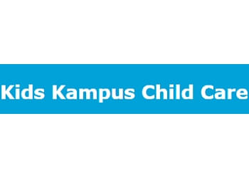 Buffalo preschool  Kids Kampus Child Care