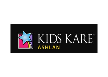 Fresno preschool Kids Kare Ashlan