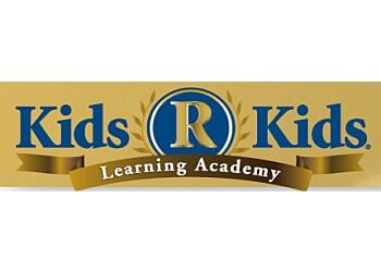 Murfreesboro preschool  Kids 'R' Kids