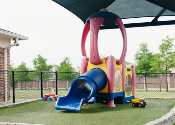 preschools in mansfield tx 3 best preschools in arlington tx threebestrated 501