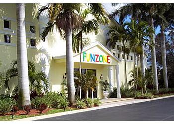Port St Lucie preschool Kidzone Preschool Academy