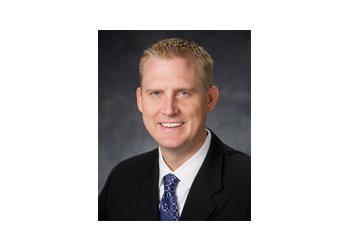 Sunnyvale orthopedic Kier Ecklund, MD