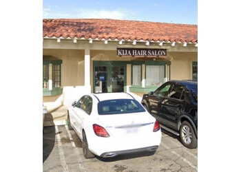 Irvine hair salon Kija Hair Salon