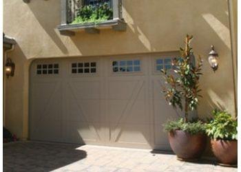 3 Best Garage Door Repair In Oxnard Ca Threebestrated