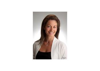 Albuquerque gynecologist Kiley Elizabeth Manetta, DO