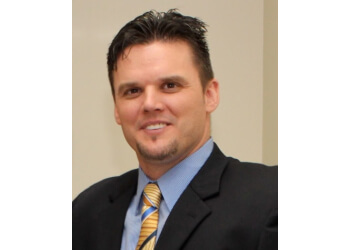 Miami pain management doctor Kiley J. Reynolds, DO - SUPERIOR PAIN SOLUTIONS