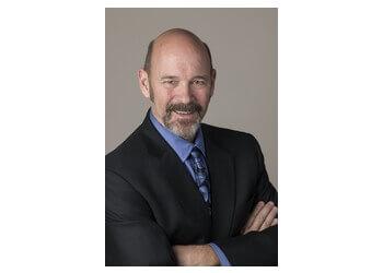 Sacramento accounting firm Kilgore & Co. Accountancy