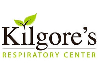 Columbia sleep clinic Kilgore's Respiratory Center