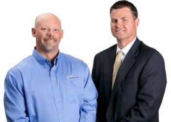 Indianapolis insurance agent Killion & Hall Insurance Agency