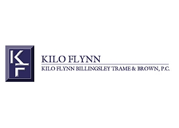 St Louis consumer protection lawyer Kilo, Flynn, Billingsley, Trame & Brown, P.C.