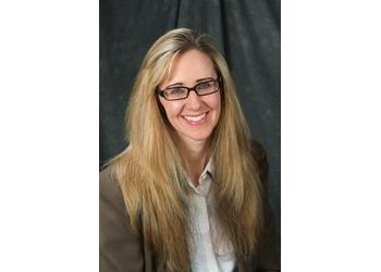 Eugene bankruptcy lawyer Kim Covington