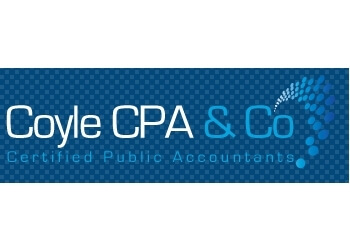 Garden Grove accounting firm Kim Coyle CPA & Associates