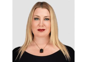 Corpus Christi divorce lawyer Kim Frost - KIM FROST, ATTORNEY AT LAW, PLLC