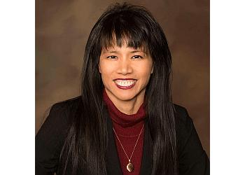 Provo immigration lawyer Kim H. Buhler-Thomas