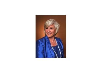 Hartford divorce lawyer Kim L. Duell
