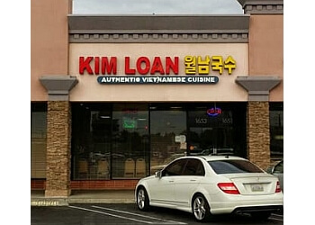 Kim Loan Restaurant