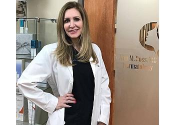 3 Best Dermatologists In San Antonio Tx Threebestrated