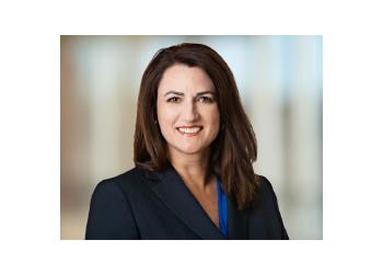 Chandler employment lawyer Kim S. Alvarado