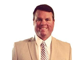 Athens criminal defense lawyer Kim T. Stephens
