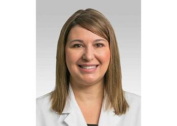 Clarksville dermatologist Kimberly A. Lehman, DO - Pinnacle Dermatology