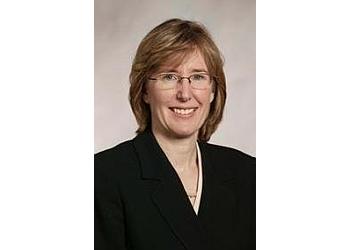 Tacoma neurologist Kimberly A. Mebust, MD