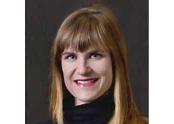 Aurora ent doctor Kimberly A Nelson, MD