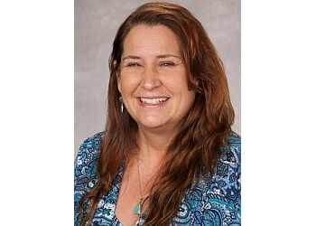 Glendale divorce lawyer Kimberly A. Staley