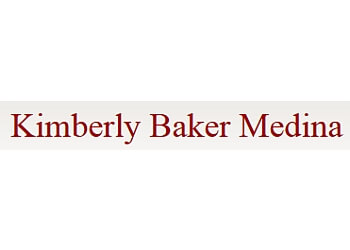 Fort Collins immigration lawyer The Immigration Law Office of Kimberly Baker Medina