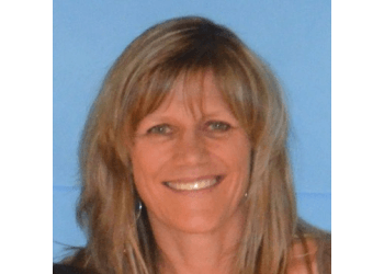 Fort Collins immigration lawyer Kimberly Baker Medina