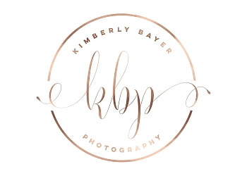 Simi Valley wedding photographer Kimberly Bayer Photography