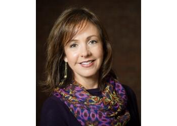 Columbus marriage counselor Kimberly Bishop, MA, LPC, NCC