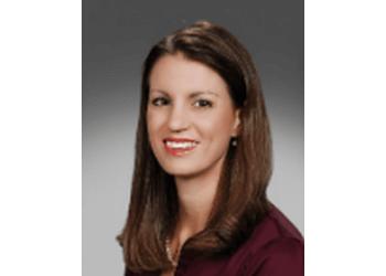 Atlanta cardiologist Kimberly Champney, MD, MSCR