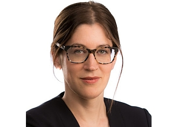 Denver criminal defense lawyer Kimberly Diego