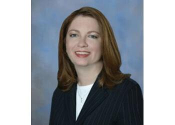 Houston estate planning lawyer Kimberly Hegwood - HEGWOOD LAW GROUP