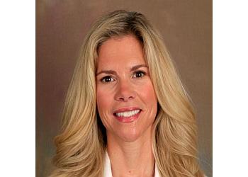 Aurora gynecologist Kimberly K Larson-Ohlsen, MD, FACOG